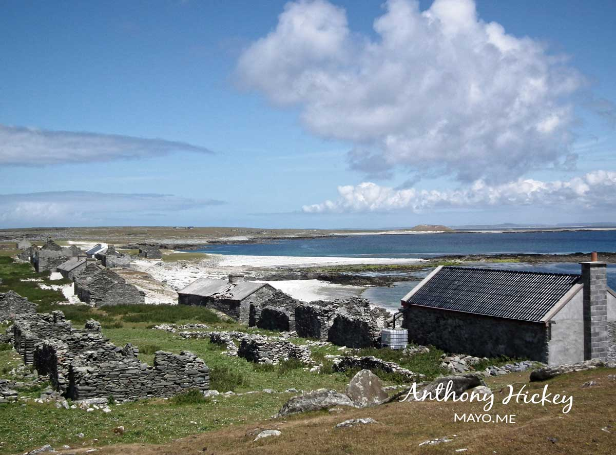 inishkea-south